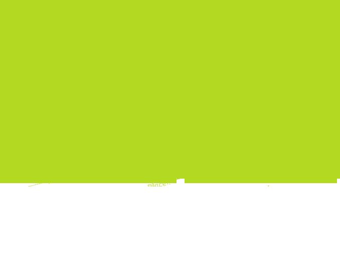 Grønne Maver